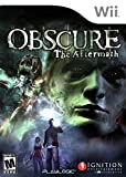 Obscure: The Aftermath - Nintendo Wii
