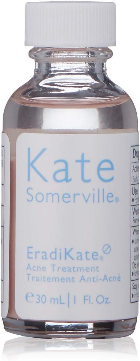 meilleur produit contre l acné-adulte-pharmacie-quel est le meilleur produit contre l acné-bon produit pour l acné- acné adulte-produit acné efficace