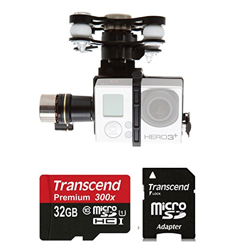 dji-zenmuse-h3-3d-3-axis-gimbal-for-gopro-hero3-3-4-phantom-2-cpzm000061-with-32gb-microsdhc-class10