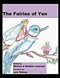 img - for The Fairies of Yen book / textbook / text book