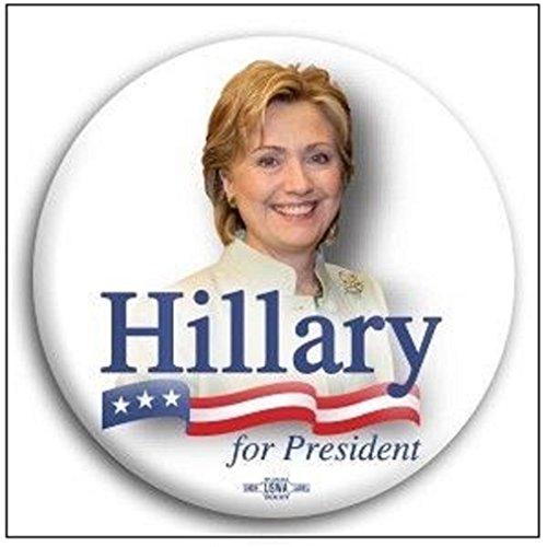 (2) Hillary for President