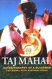 Taj Mahal, Taj Mahal and Stephen Foehr, 1860744311