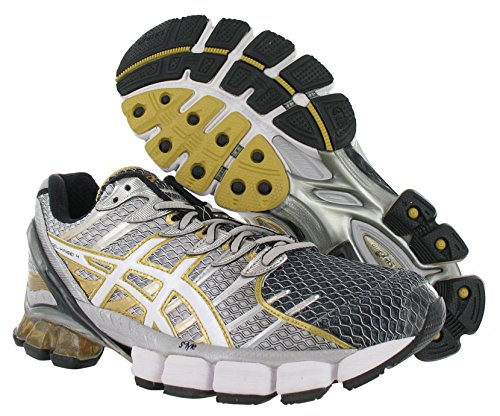 asics-mens-kinsei-4-running-shoeblack-white-gold16-m-us
