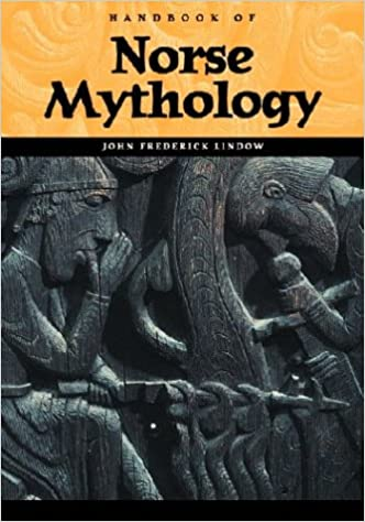 HANDBOOK OF NORSE MYTHOLOGY EBOOK