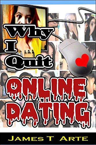 Dating websites for under 25