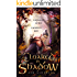 Cloaked in Shadow (The Dragori Series Book 1)