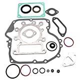URMAGIC Engine Gasket Set Fit for 796187 Model Replacement Tool Accessories
