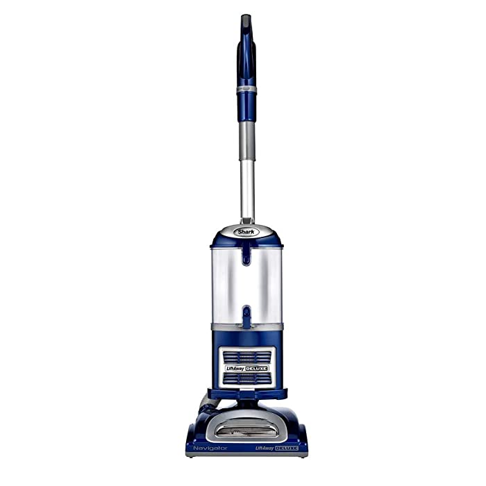 Top 10 Prolux Vacuum Cannister