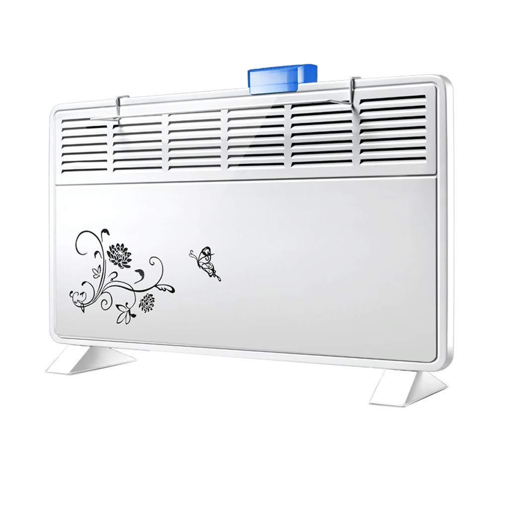 Acquisto Riscaldatore per riscaldamento a risparmio energetico per uso domestico Prezzi offerte