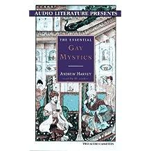 Essential Gay Mystics