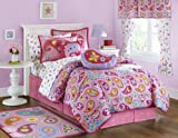 Olive Kids Paisley Dreams Comforter, Twin - Best Reviews Guide