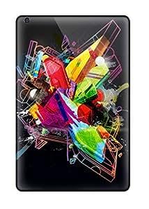 High-end Case Cover Protector For Ipad Mini/mini 2(nokia Lumia)