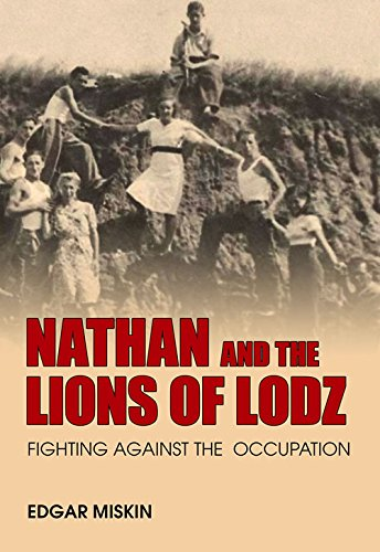 nathan-and-the-lions-of-lodz-fighting-against-the-occupation