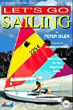 Let's Go Sailing, Peter Isler, 068812545X