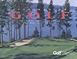 Spectacular Golf, David Gould, 0883634996