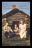 Granger, Quilter, Grandma, Matriarch, Stephen W. Reiss, 1468559036
