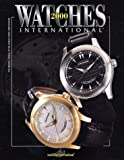 Watches International 2000, , 0847823091