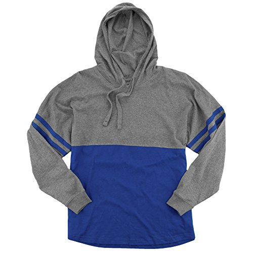 HTC Bundle: Hooded Spirit Jersey & 10% OFF Coupon, (Cotton Hooded Jersey)
