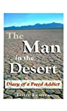 Man in the Desert, Tom Lomas, 158500880X