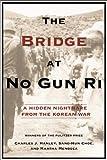 The Bridge at No Gun Ri, Charles J. Hanley and Sang-Hun Choe, 0805066586