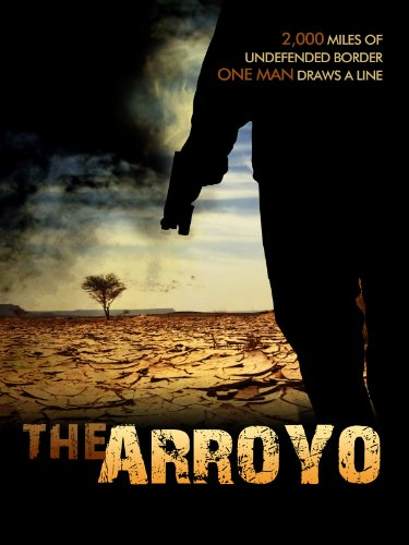 (The Arroyo)