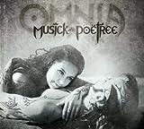 Musick & Poetree