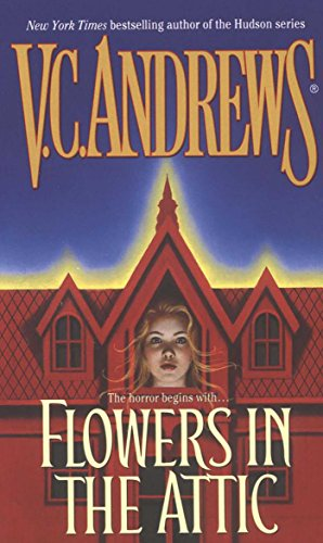 Flowers in the Attic (Dollanganger) (Best Incest Story Sites)
