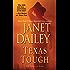 Texas Tough (The Tylers of Texas)