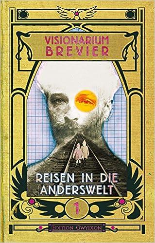 http://t-fracreview ga/print/free-download-for-books-pdf-labor