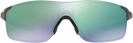 Oakley Evzero Pitch Gafas de sol para Hombre