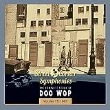 Street Corner Symphonies 1963