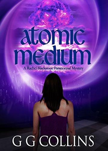 Atomic-Medium