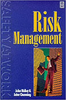 risk management vcb Please list the calvcb application number on all subpoenas  now handled by  the department of general services, office of risk and insurance management.