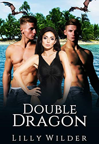 Free - Double Dragon