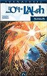 Néphilim cycle des phenix 3 - Dans l'oeil de l'Aleph par Pennes