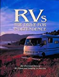 The Drive for Independence, Janet Groene, 1889937061