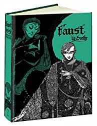 Faust (Calla Editions)