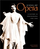 Icons of Opera