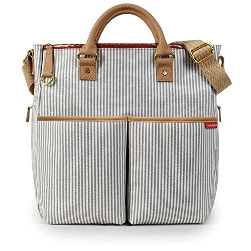 Sac Baby Bag - 3