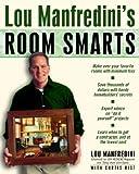 Lou Manfredini's Room Smarts, Lou Manfredini, 0345467221