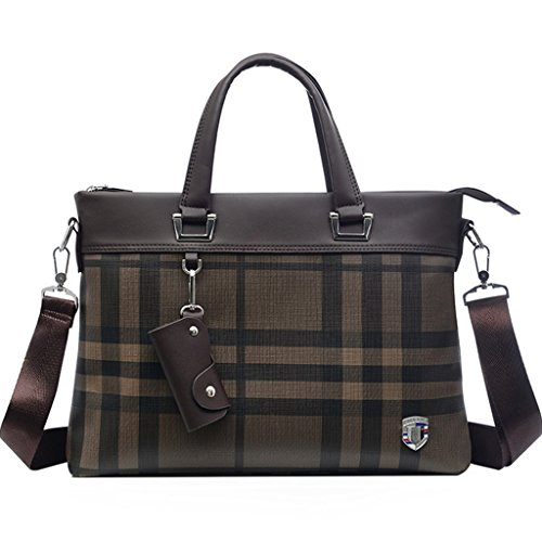 2016 Korean Fashion Casual Big Bag Handbag Rivet Fringed Shoulder Bag Handbag