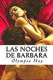 Las Noches de Barbara, Olympia Hay, 1493598236