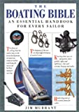 The Boating Bible, Jim Murrant, 0924486139