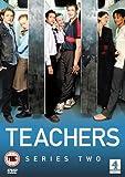 Teachers: Series 2 [DVD] [2001]