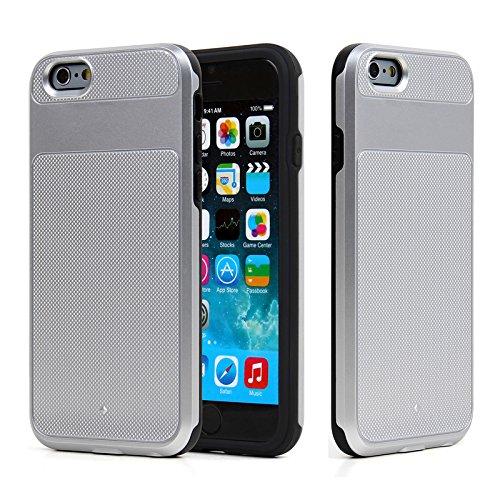 quad lock iphone 6 plus mount - 7