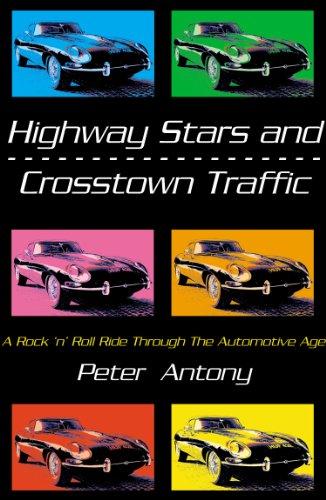 highway-stars-crosstown-traffic