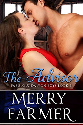 the-advisor-the-fabulous-dalton-boys-book-3