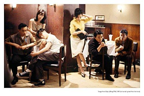 WKW-The-Cinema-of-Wong-Kar-Wai