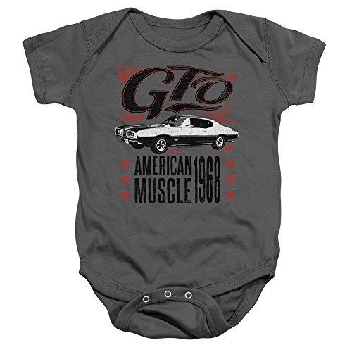 pontiac-gto-flames-unisex-baby-snapsuit-charcoal-sm-6-mos