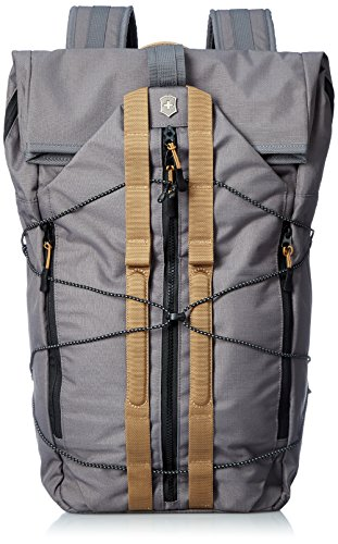 Victorinox Altmont Active Deluxe Backpack